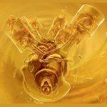 Моторное масло 5w40 – расшифровка
