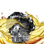 Моторное масло 10w 40 и 5w40: в чем разница