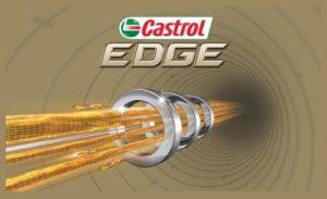 castrol edge 0w 30