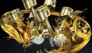 Какое моторное масло лучше для зимы 5w30 или 5w40