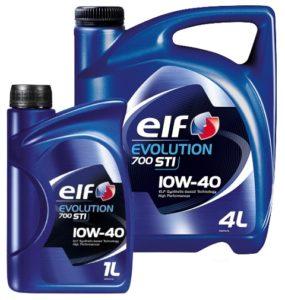 Моторное масло elf 10w 40 - технические характеристики и как отличить подделку